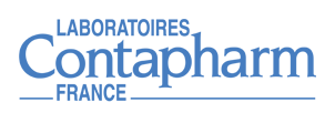 Laboratoires Contapharm France